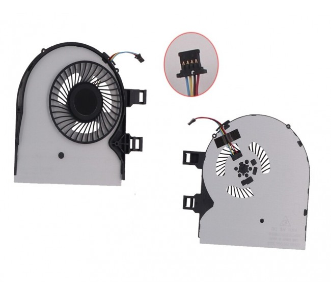 Fan For Lenovo Ideapad FLEX14-2, flex2-14
