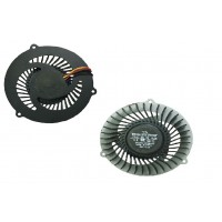Fan For Lenovo Y400S, Y500S, Y400, Y500