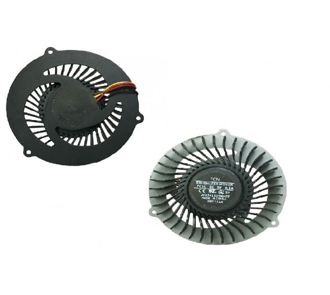 Fan For Lenovo Y400S, Y500S, Y400, Y500