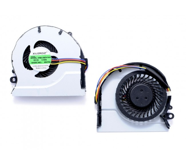 Fan For Lenovo Z480,Z485,Z580,Z585