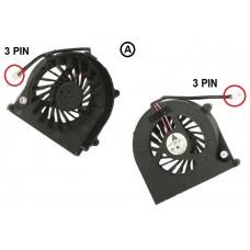 Fan For Toshiba C600, C606, C640, L630, L635