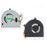 Fan for Toshiba C660, C665, A660, A665, P750, ACER 5741 TM5740