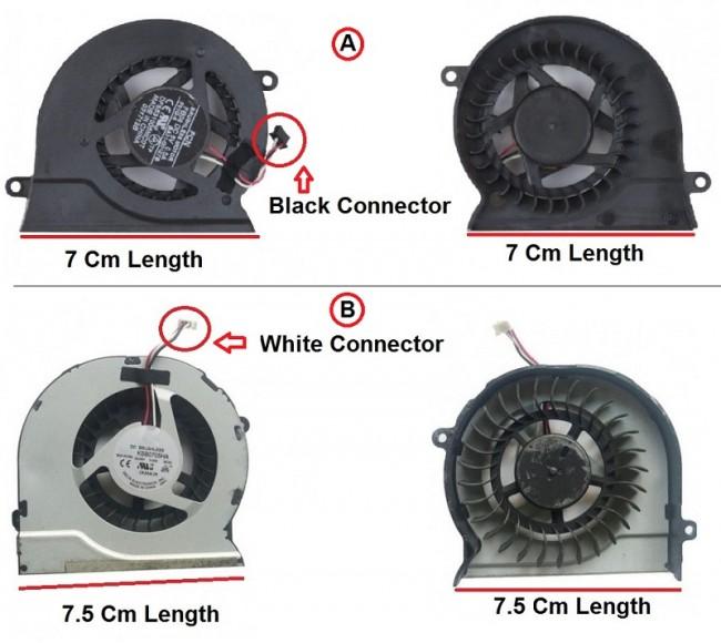 Fan For Samsung NP300E43, 305V4, NP305V5A, 305V5, 305E5, NP305E4A, 305E4,NP300E5X, NP300E4C, NP300E5C, NP305V5A, NP305V5Z, NP300V5A, NP305V4A, NP305V4Z, NP300E4C, NP300E4X, NP300V4, NP300E4A, NP200A4B, NP300V5Z, NP300, NP305E5C, NP300V4A, NP305E5A