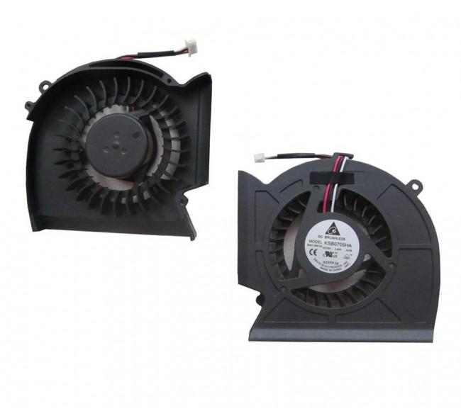 Fan For Samsung P530, R523, R525, R528, R530, R538, R540,R580,RV508