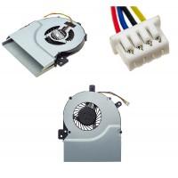 Fan For Asus K55VD, A55VD, R500V