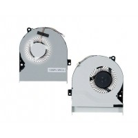 Fan For ASUS K56, K56CA, K56CB, K56CM, S56, S550CM, S56CA, A56