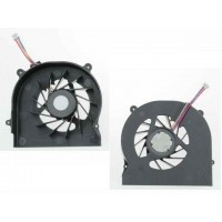 Fan For Sony CW, 61412T