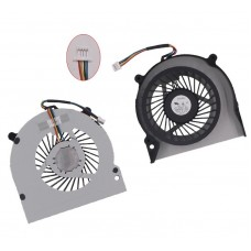 Fan For Sony EL SVE17, EH SVF15