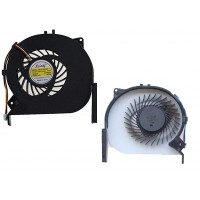 Fan For sony VPC-EG, VPCEG