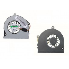 Fan For LENOVO AIO C240, c245