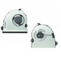 Fan For Asus GL553vd, GL553ve, FX53vd, KX53, GL553vw, FX53v, FX53v, FX753
