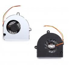 Fan For Asus X53U, K53T, K53U