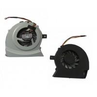 Fan For Toshiba L700, L745, L740
