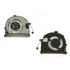 Fan For Dell Inspiron 13-5370, Vostro 14-5471