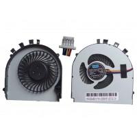 Fan For Asus A450J, F450, K450V, F450J, A450E, X450JF