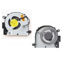 Fan For Lenovo Y50C, V4000, Z51-70,  Z41-70
