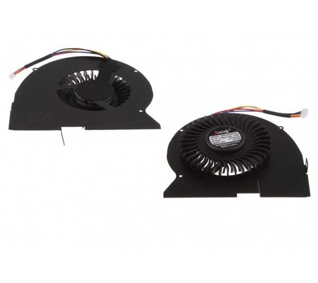 Fan For Lenovo IdeaPad Y510P