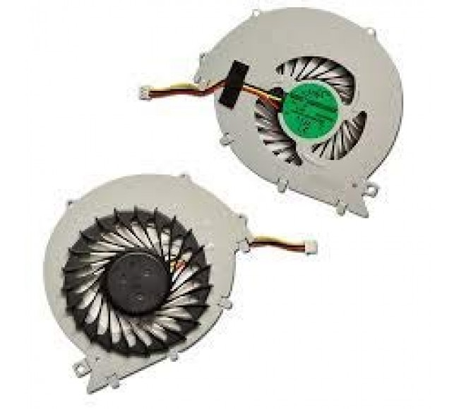 Fan For Sony VAIO SVF15E, SVF152