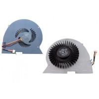 Fan For Lenovo IdeaPad Y410P, Y430P, Y400PC
