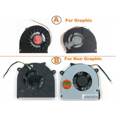 fan for ACER Aspire 4740, 4740G