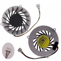 Fan For Lenovo B460,B460A,B460C,B465,V460,V460A,V460NE