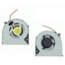 Fan For Toshiba Satellite C50-A