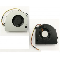Fan For Acer 4736z, Lenovo G550, Toshiba L500