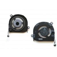 Fan For Dell Latitude E7280, E7380, E7480, E7290, E7390, E7490