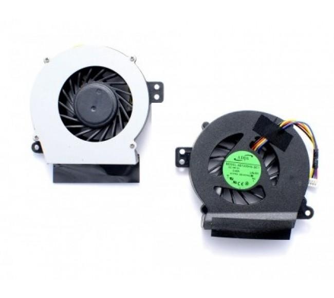 Fan For Dell Vostro A840, A860, Inspiron 1410