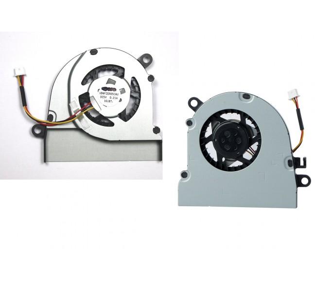 Fan For Lenovo Thinkpad X121, X130E, E120, E125, E130, E135