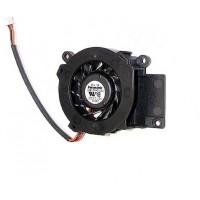 Fan For Dell Latitude C500, C540, C600, C610, C640