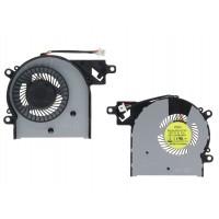 Fan For HP pavilion x360 13-s020nr