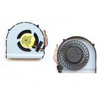 Fan For Dell Inspiron 14Z-5423