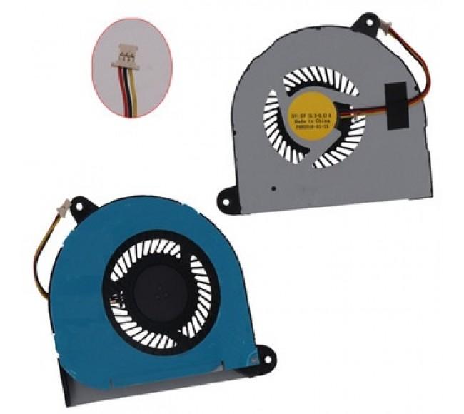 Fan For Dell Inspiron 17R-5720, 17R-7720, 17R-3760