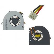 Fan For Acer Aspire 5532, 5516, 5517, 5332, 5732z, 5734Z, E627