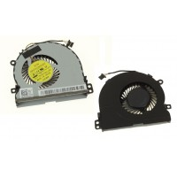 Fan For Dell latitude 3550, 3450