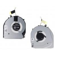Fan For HP Pavilion x360 15-DQ