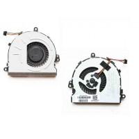 Fan For HP 15-DB, 15-DA, 250-G7