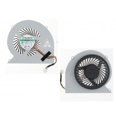 Fan For ACER Aspire 4830, 3830, 5830