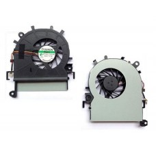 Fan For Acer Aspire 5349, 5749