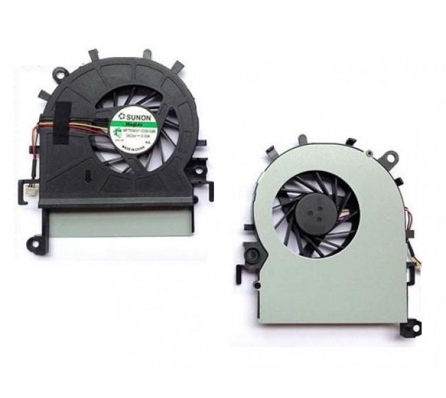 Fan For Acer Aspire 5349, 5749