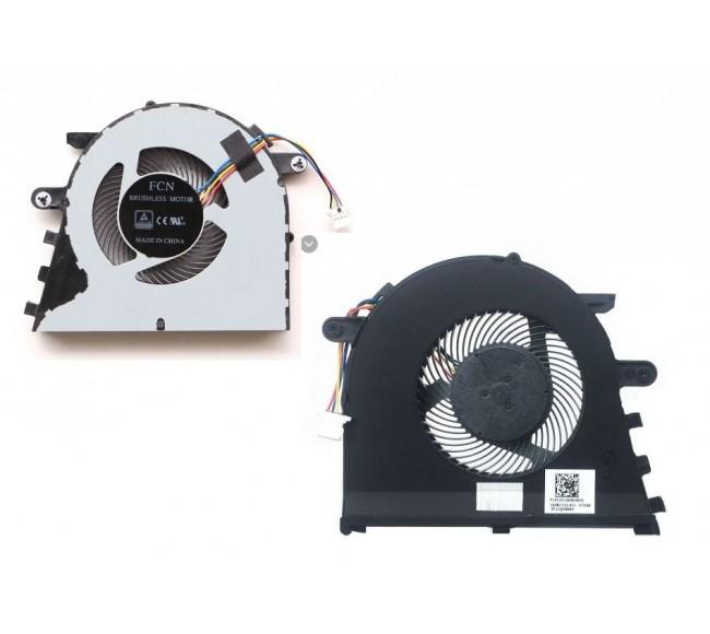 Fan For Lenovo V330-15ISK, V330-15IKB, V130-15ISK, V130-15IKB