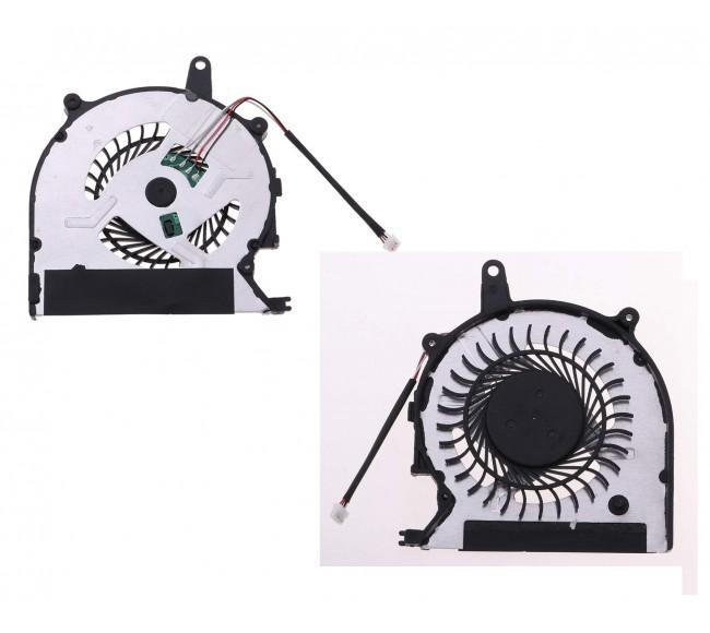 Fan For Sony Vaio Pro SVP13, SVP13A, SVP132, SVP1321, SVP132A