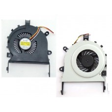 Fan For Acer Aspire 4820T, 4820, 4745G, 4553, 5745g, 5820TG, 4625G