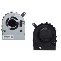 Fan For Dell inspiron 14-7460, 14-7000