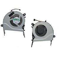 Fan For Asus X455, A455, A455L, A555L, A555LD, K455, X455LD, X555, X555LD, Z450UI