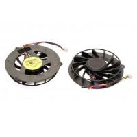 Fan For Dell Precision M4500