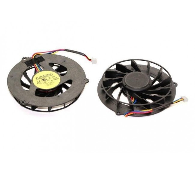Fan For Dell Precision M4500