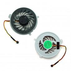 Fan For Sony SVE15, SVE151C11T, SVE151G13T, SVE151D11L