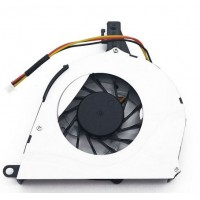 Fan For Toshiba Satellite L650D, L655D